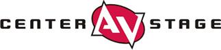 Center AV Stage