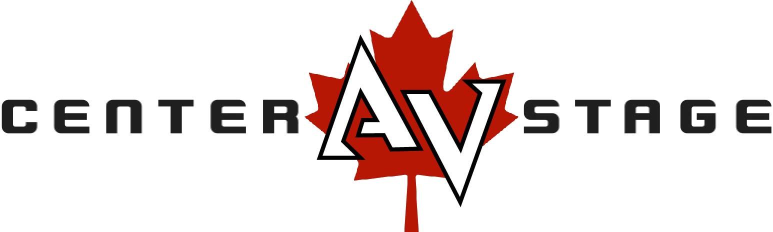 CANADA DAY CSAV Logo