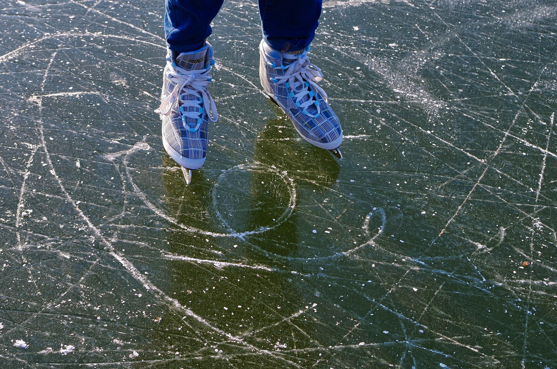skating-3817358_1920